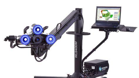 3d Laser Scanning Uk by Pin 3d Laser Scanner On