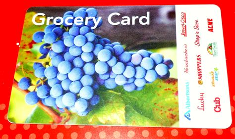 Albertsons Gift Card Deal - albertsons gift cards lamoureph blog