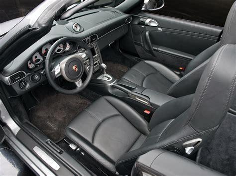 porsche rwb interior rwb porsche 964 turbo image 311