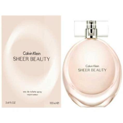 Original Parfum Calvinklein Ck One 200ml Diskon calvin klein parf 252 m calvin klein fragrances 65 68