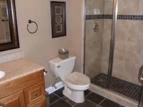 basement bathroom renovation ideas small basement bathroom ideas buddyberries com