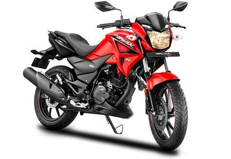 hero hunk   motosiklet sitesi