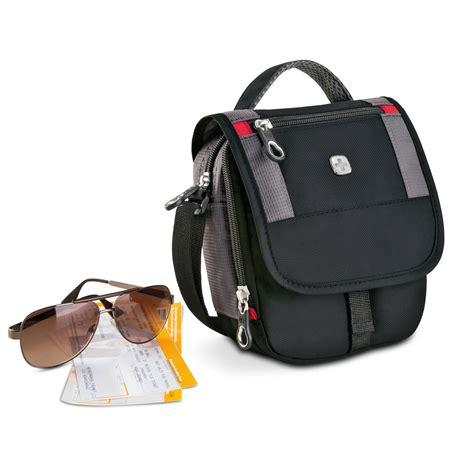 Mini Bag buy wenger mini boarding bag 3 year product guarantee
