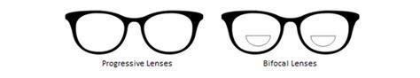 progressive bifocals progressive lenses