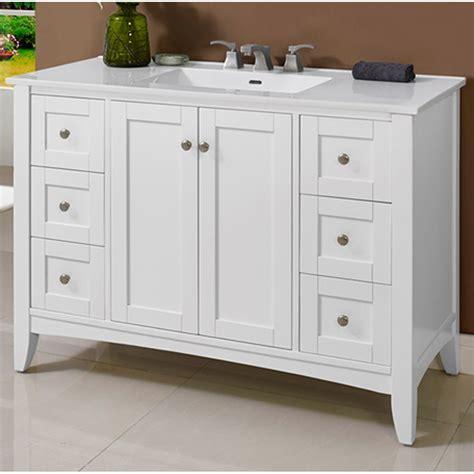 Fairmont Bathroom Vanities Fairmont Bathroom Vanities 28 Images Fairmont Designs 24 Quot Framingham Vanity Polar White