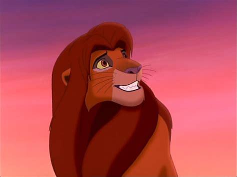 lion king 2 simba the lion king 2 simba s pride images simba hd wallpaper