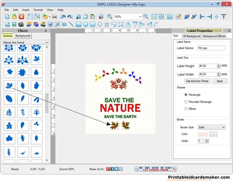 logo creator software for mac corporate creator edition logo free