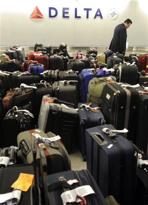 delta domestic baggage delta raises baggage fees again to 23 for first 32 for