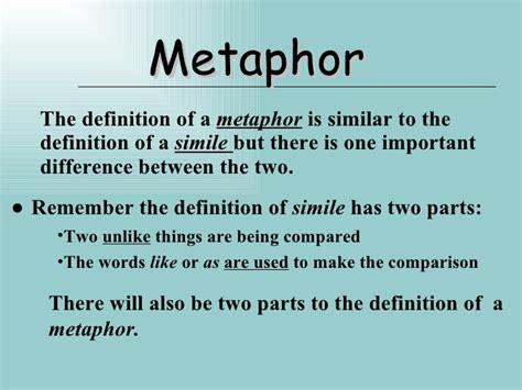 figure definition figure of speech
