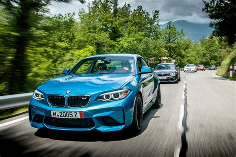 bmw canada bmw canada european delivery tours 2016