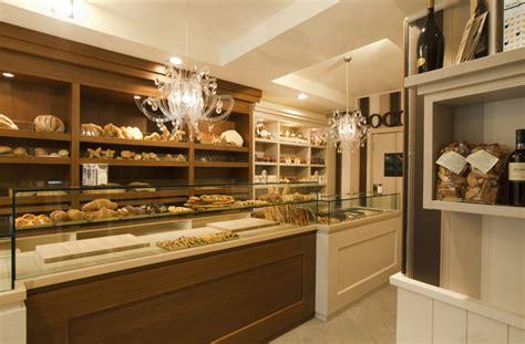 Patisserie Interior by Boutique Patisserie Design