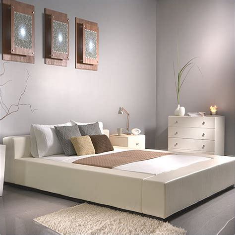 prince in bed prince size bed 28 images furniturekraft metal prince