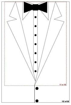 tie template for card 1000 images about templates for fondant gumpaste on