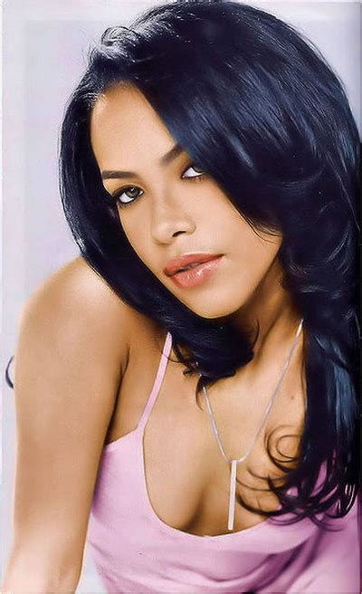 biography movie of aaliyah aaliyah biography and movies