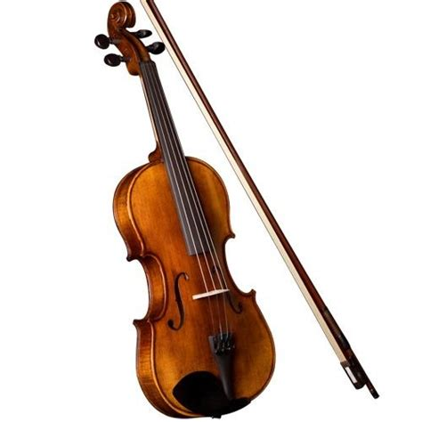 imagenes abstractas de violines viol 237 n copia stradivarius 1721 a mano x luthier env 237 o