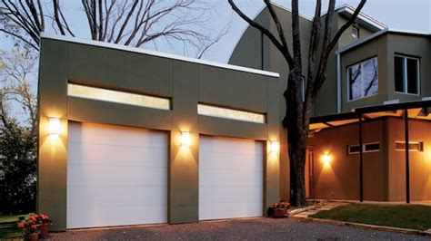 Overhead Doors Atlanta Thermacore Garage Doors Overhead Door Company Of Atlanta