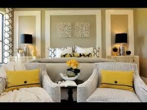 wall decor master bedroom master bedroom wall decor master bedroom wall color