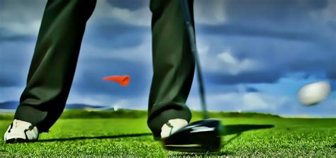 how fast should i swing the golf club more distance without changing your golf swing free