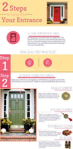 feng shui hauseingang all about your feng shui bagua for your home or office
