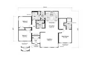 modular home modular home floor plans and prices nc