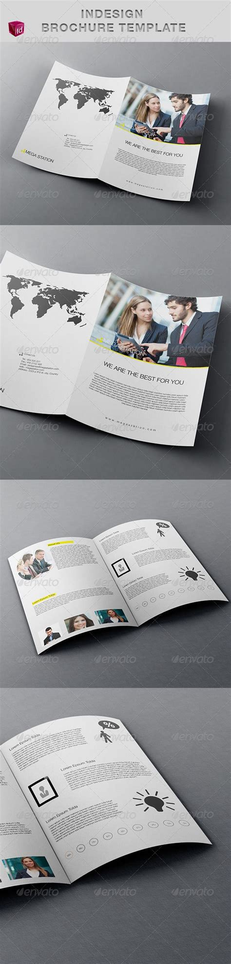 bi fold brochure template indesign top 25 ideas about print templates on fonts