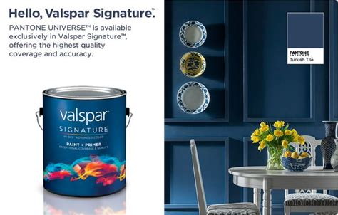67 best images about paint scheme ideas on exterior colors paint colors and