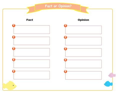 graphic organiser templates writing graphic organizer templates