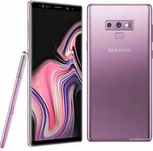 Harga Pen Samsung Note 8 harga samsung galaxy note 9 dan spesifikasi phablet