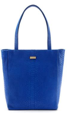 Gilt Gift Card - giveaway win a 100 gilt gift card knk shopper tote 269 value ends 3 23