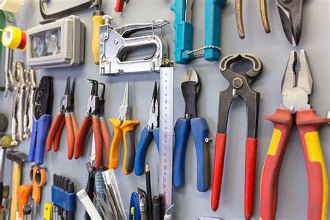 cadenas en ferreteria herramientas cat 225 logo de ferreter 237 a hispano americana