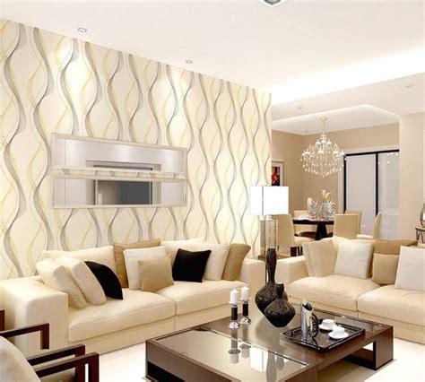 desain ruang tamu mewah minimalis pd jani gading