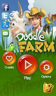 doodle farm play doodle farm android apps on play