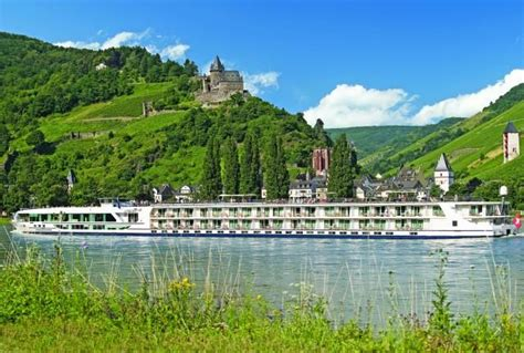 scenic river boat cruises europe 49 best images about dream places to see on pinterest