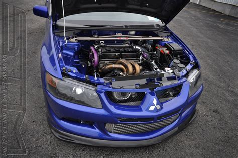 ricer lancer stm ricer 2011 rebuild picture thread page 31