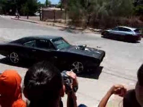 Fast And Furious Mexican Song | fast and furious 4 en mexico youtube
