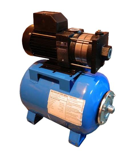 pressure pumps for bathrooms price buy kirloskar 0 5hp pressure pump at lowest and cheapest