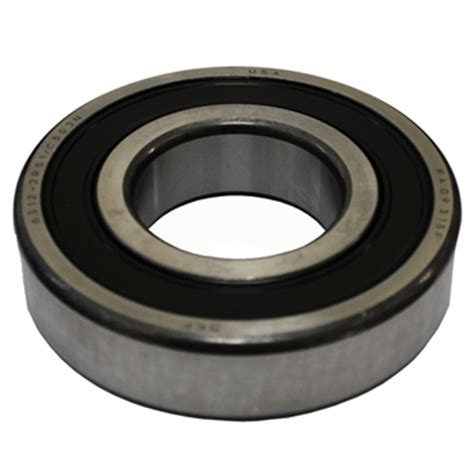 Bearing 6312 2rs Nis F100122 Bearing 6312 2rs C3 By Laundry Parts Direct