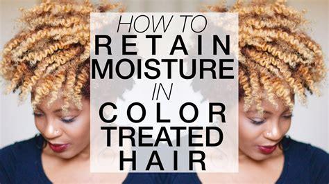 moisturizing shoo for color treated hair ultimate moisture guide for color treated hair askproy