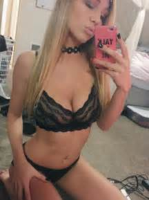 zishy teens has some super hot teen girls her official personal