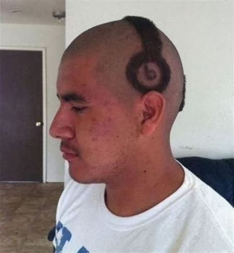 funny haircut haircut image funny mind if i comb over funny haircut picture