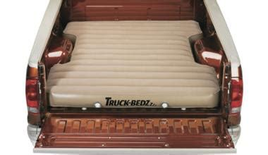 bed air mattress for crewmax toyota tundra forums tundra solutions forum