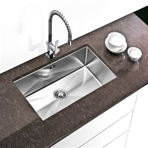 Teka Kitchen Sink Teka Kitchen Sink Replacement Parts Kohler Sinks Kitchen Swan Sinks Kitchen Grohe Sinks