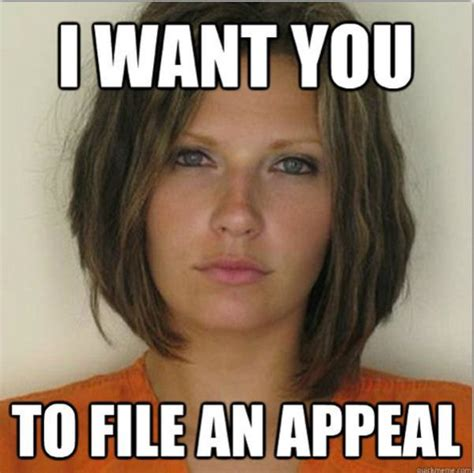 Hot Convict Meme - lol jeremy meeks superstar oh no they didn t