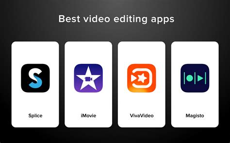 make mobile app how to make a editing app and attract users from the