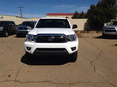 cars for sale in clovis nm carsforsale