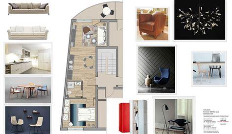 wohndesign reutlingen m 246 belhaus wohndesign enzmann in reutlingen ihr
