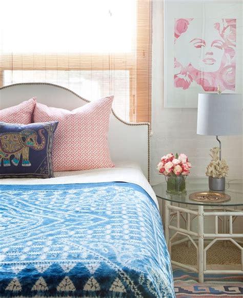 boho chic bedrooms beautiful boho chic bedroom designs interior vogue