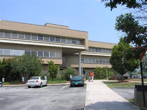 home design center greensboro nc home www uncg edu