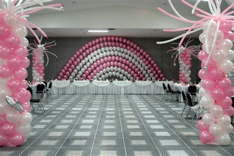 Balloon designs pictures balloon decorating ideas