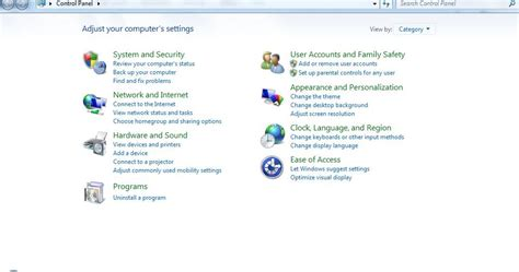 cara membuat hotspot di laptop windows 7 ultimate cara membuat wifi di laptop windows 7 menjadi hotspot area